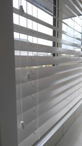 kitchen blinds Kerikeri