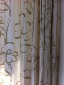 Quality Curtains in Kerikeri