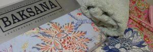 Bakzana-Kerikeri-bed-linen