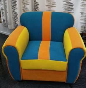 Chair for sale Kerikeri