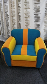 Chair for sale kerikeri