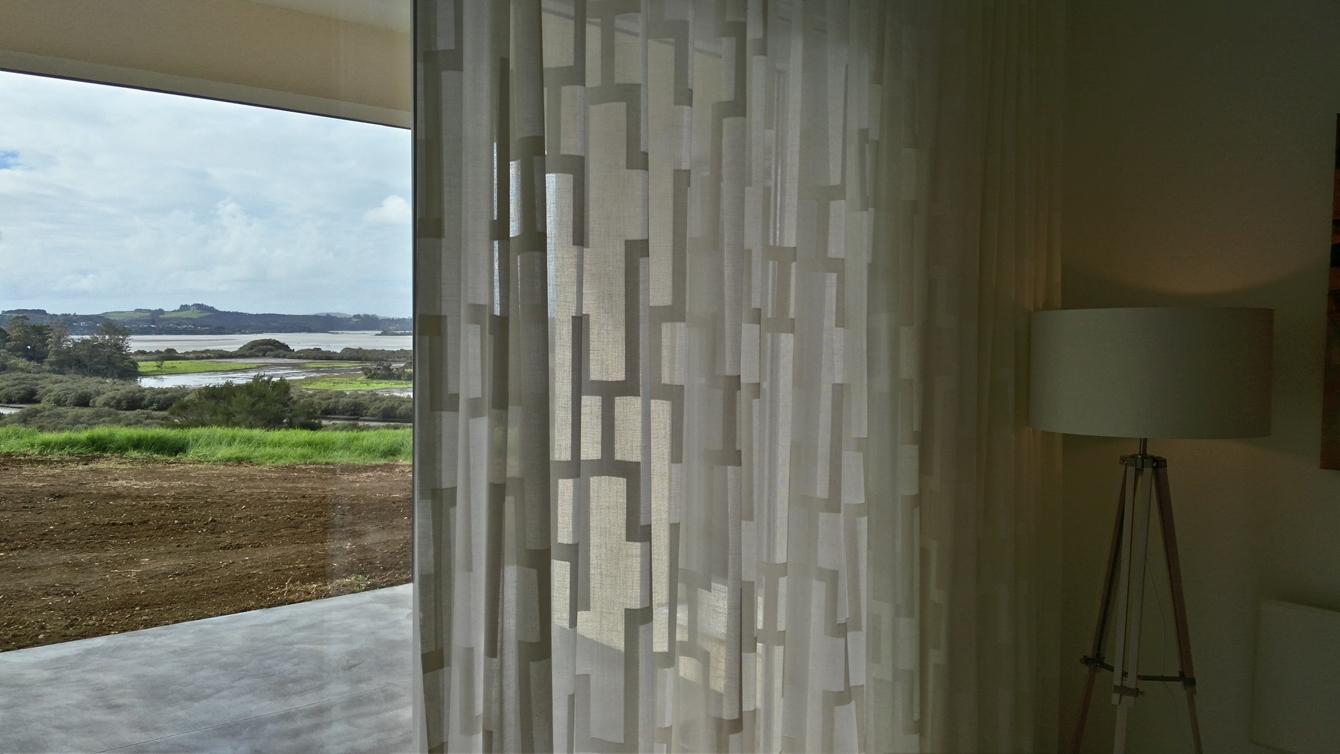 Curtains Kerikeri Waipapa