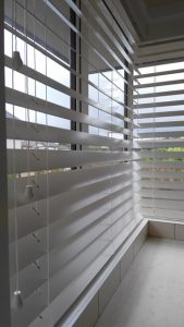 kitchen-blinds-Kerikeri