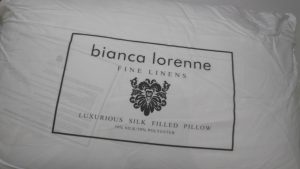Bianca Lorenne products Kerikeri