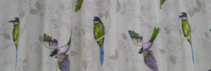birds-curtain