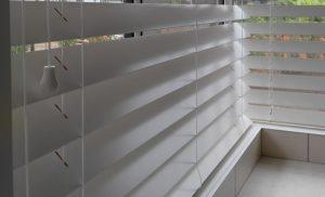 blinds-kerikeri-waipapa