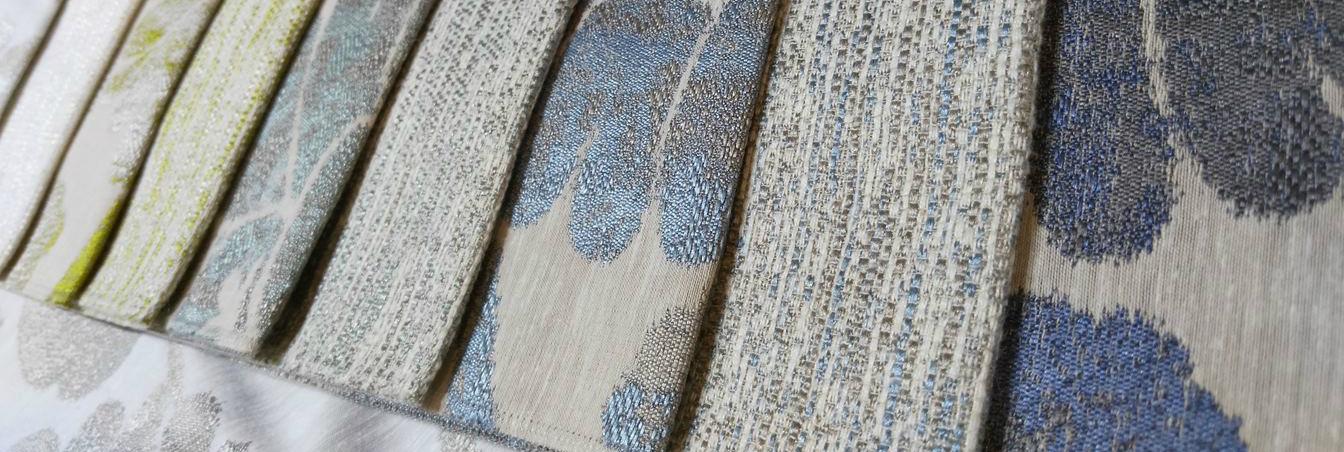 curtain-fabrics-Kerikeri-nz
