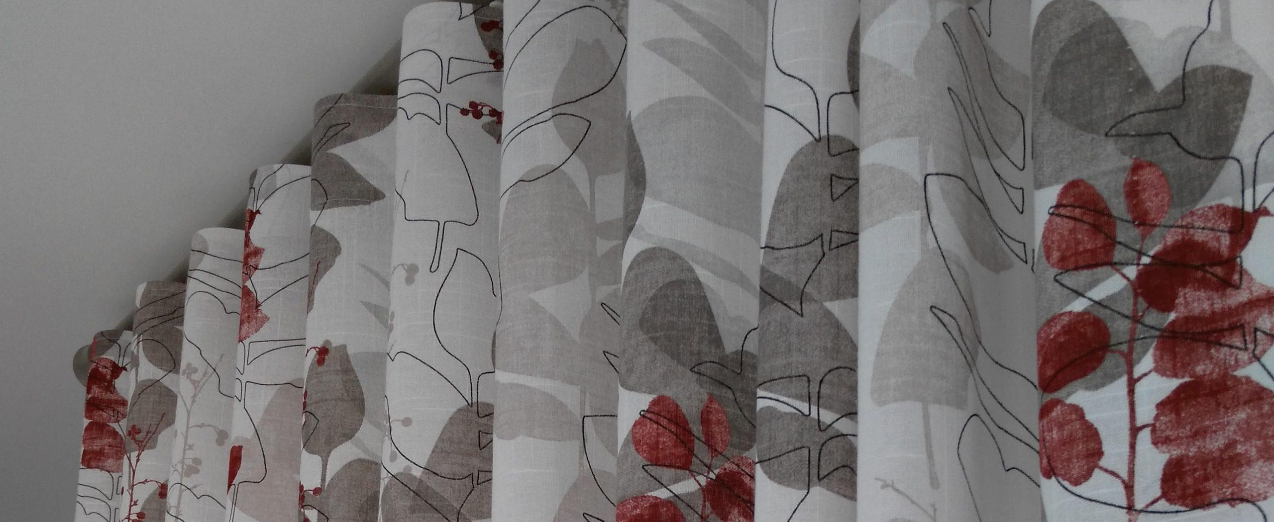 curtains-closeup