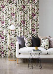 Quality Curtains Kerikeri