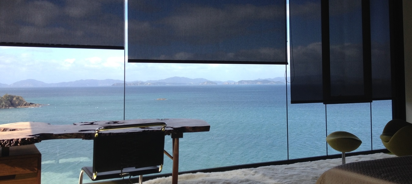 luxury-blinds-northland