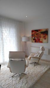 modern-curtains-kerikeri