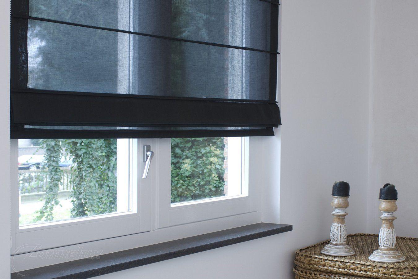 roman-blinds-2