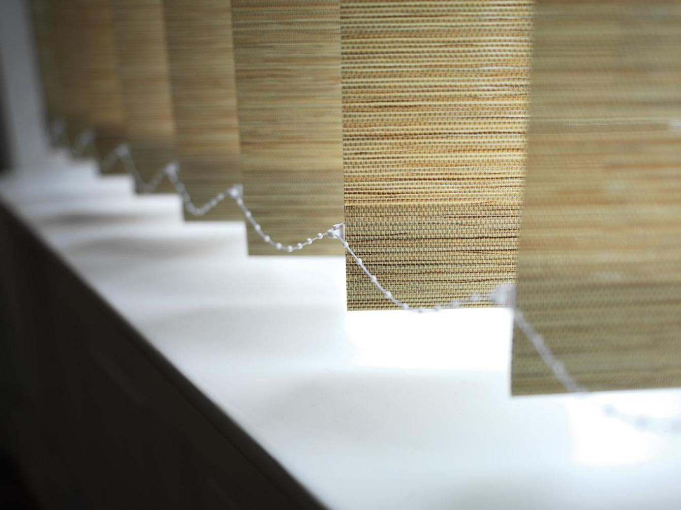 vertical-blinds-nz
