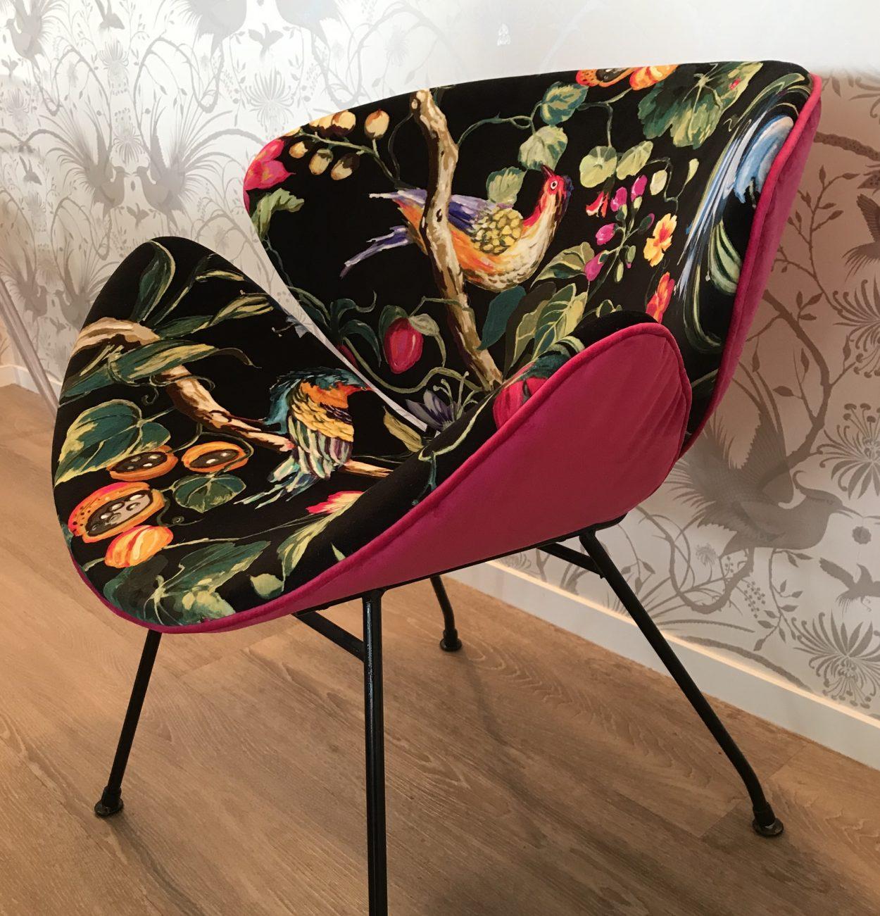 Waipapa Upholstery